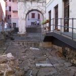 055 L'Arco di Riccardo