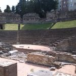 057 Teatro Romano