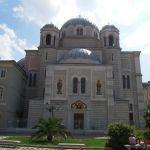 059 Chiesa Serbo-Ortodossa di San Spiridione