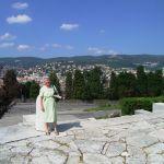 060 Trieste visto da San Giusto