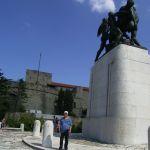 061 Monumento ai Caduti