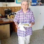 19 A pranzo ospitati dalla Materna Tonietti