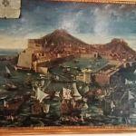 28 Al Forte Falcone