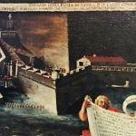 29 Al Forte Falcone