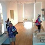 30 Museo al Forte Falcone