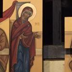 cappella Amoris Laetitia