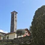 chiesa trecallo1