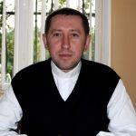don Stepan, collaboratore