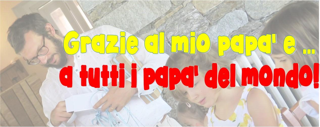festa papa 2