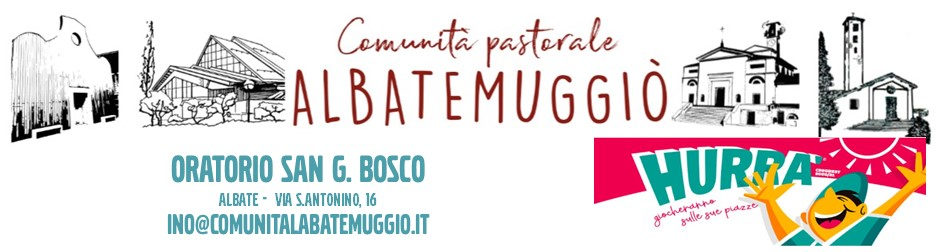 LOGO_COMUNITA_ORATORIO
