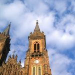 Parish-Church--Lodz-Poland-0529141658F9B119