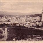 Chiesa di San Bartolomeo - foto storiche 01