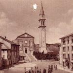 Chiesa di San Bartolomeo - foto storiche 02
