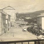 24 maggio 1924Chiesa di San Bartolomeo - foto storiche 03