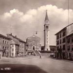 Chiesa di San Bartolomeo - foto storiche 05