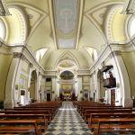 Chiesa San Bartolomeo - interno 05