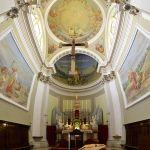 Chiesa San Bartolomeo - interno 03