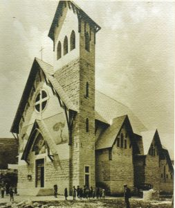 nuova-chiesa-di-Stoccareddo-1923...