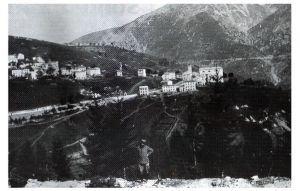 stoccareddo_-1910
