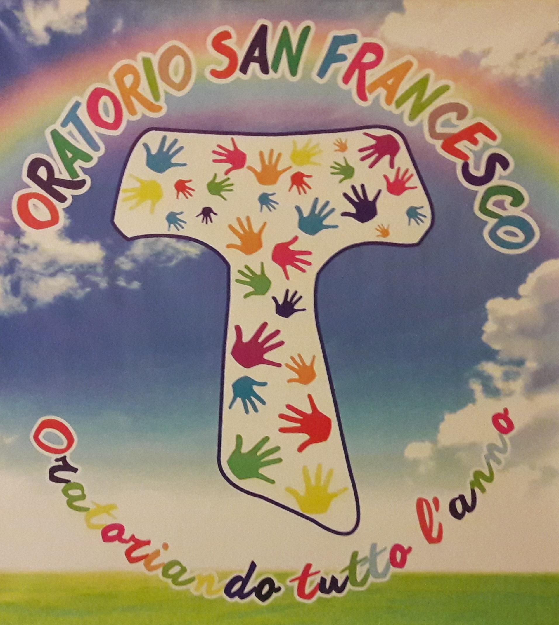 Oratorio_Logo