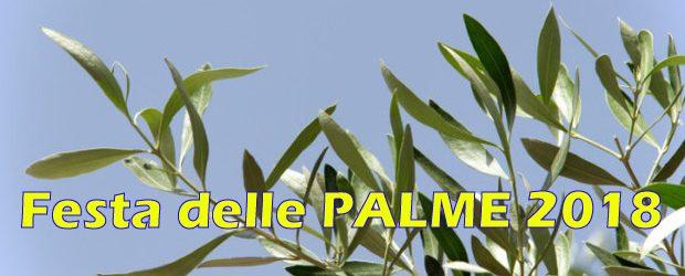 domenica_delle_palme--620x250