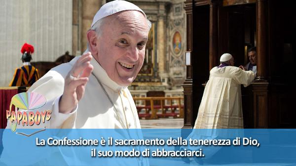 tweet_confessione