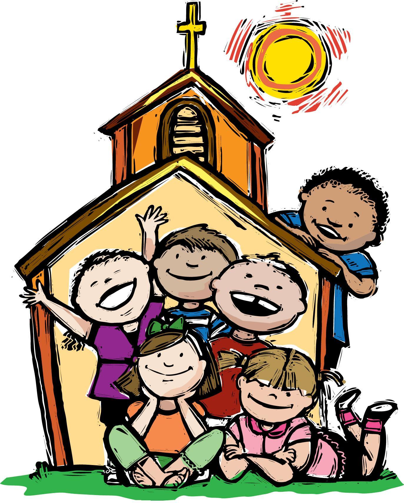 kids-church-clip-art-kids20church