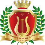 Banda Puccini Cave Logo