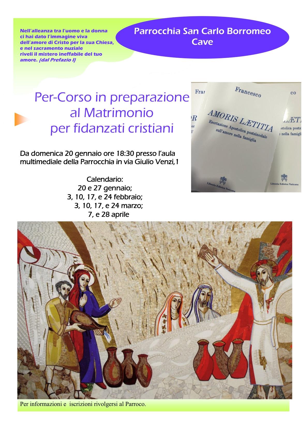 corso prematrimoniale19 [1]