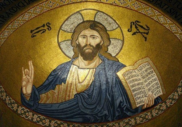 pantocrator-abside-normanni_1599617
