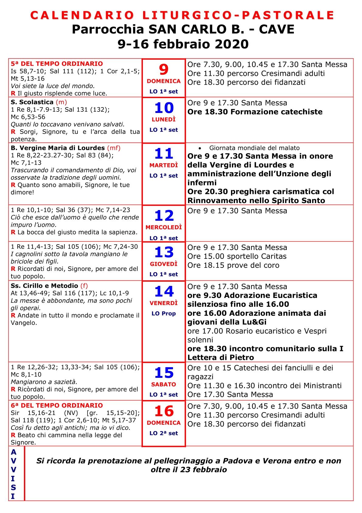 1 avvisi9-16feb