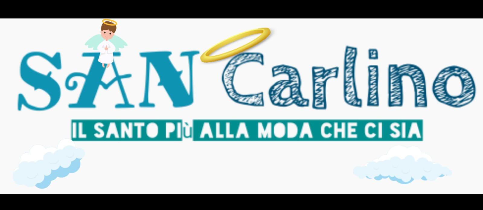 San Carlino_Logo_2020