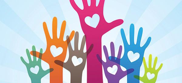 CharitableGiving_Opener