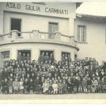 Oratorio Femminile 1948