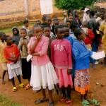 1 rwanda 2013