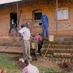 1 rwanda 2015