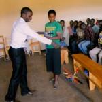 10 rwanda 2014