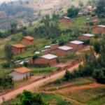 11 rwanda 2013