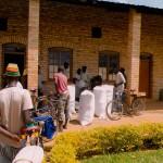 11 rwanda 2014