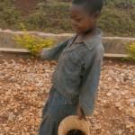 12 rwanda 2014