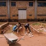 2 rwanda 2014