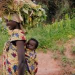 2 rwanda 2015