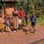 3 rwanda 2013