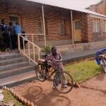 3 rwanda 2014