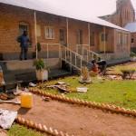 3 rwanda 2015