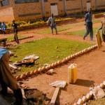 4 rwanda 2013