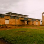 4 rwanda 2015