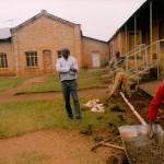 5 rwanda 2013