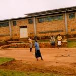 5 rwanda 2014
