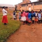 6 rwanda 2013